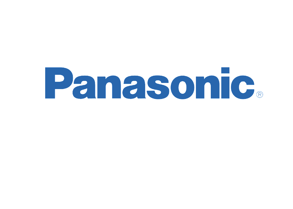 Panasonic Xklusiv 2019